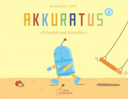 Ulf Akkuratus
