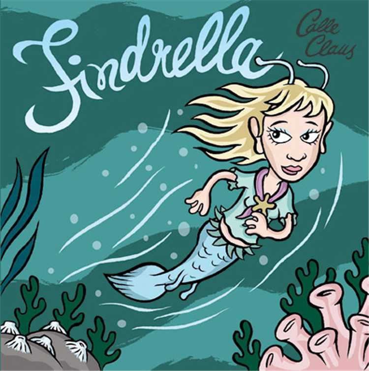 Findrella