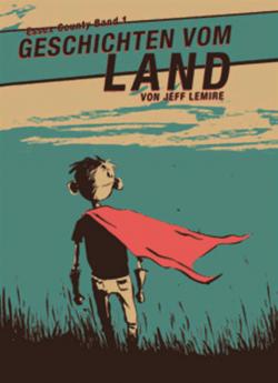 Geschichten Land