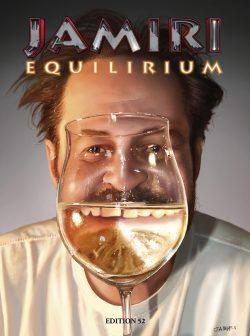 Equilirium (Vorzugsausgabe)