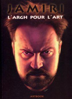 L'Argh pour L'Art