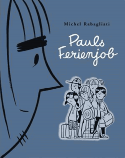 Paul Ferien