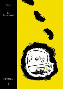 Das Raupenbuch